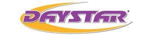 Daystar Suspension Offroad San Diego