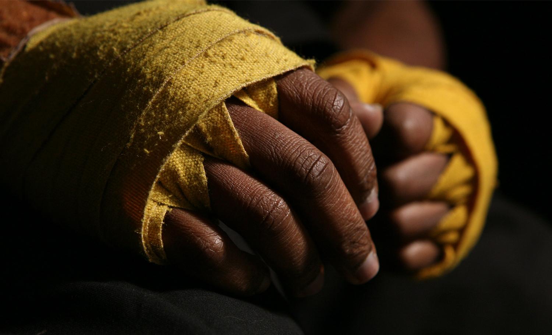 hands_2509.jpg