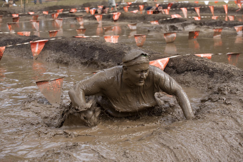mud_run_1022.jpg