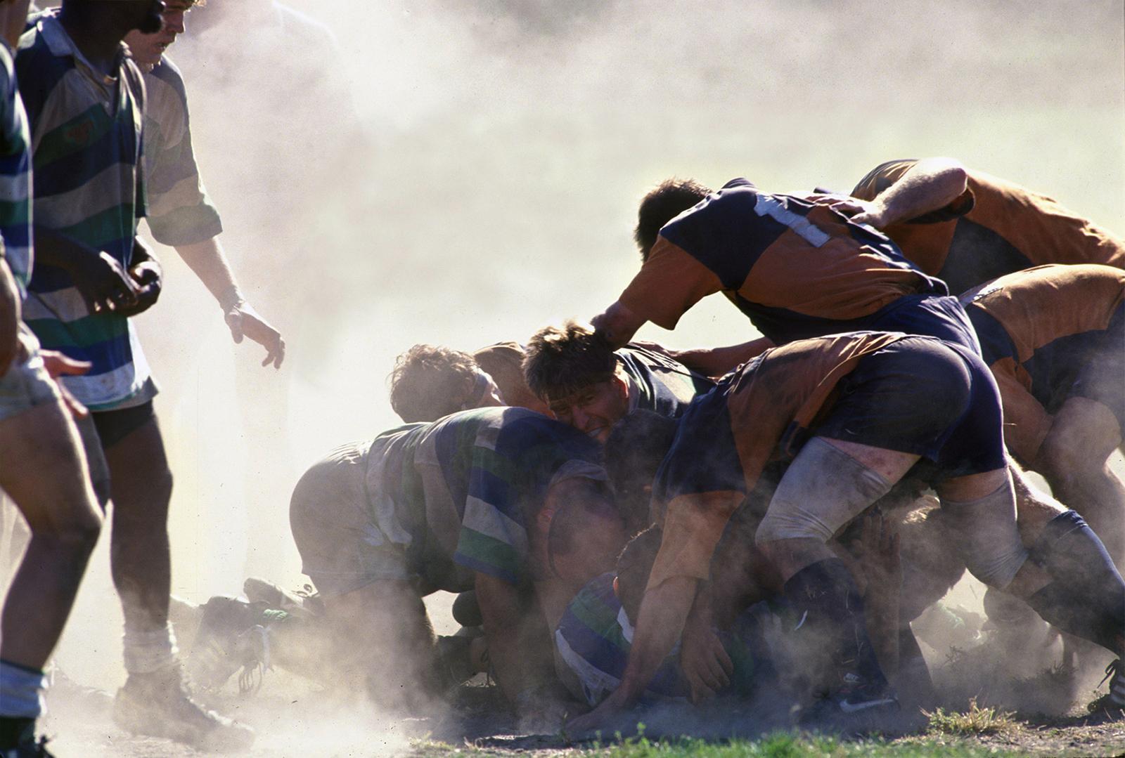 rugby_grit.jpg