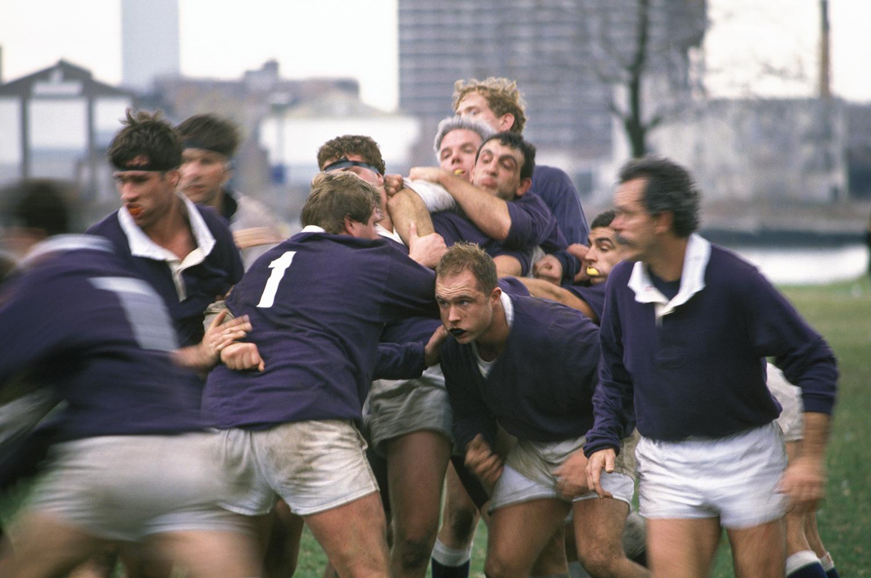 rugby10.jpg