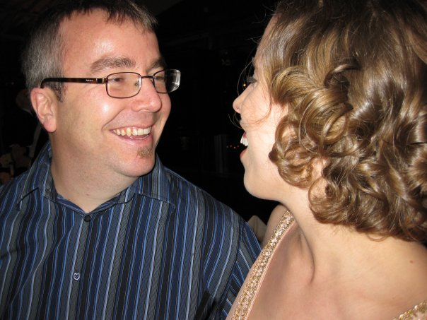 Jon and Marisa.jpg
