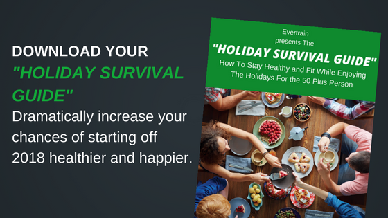 Website Pop-up Holiday Survival Guide.png