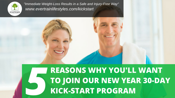 Blog Title 5 Reasons Why - Kick-start.png