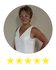 2x2 Francine Client After Photo Circle 5 stars.png