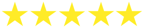 5 Star Rating Image - 500x 100 px (1).png