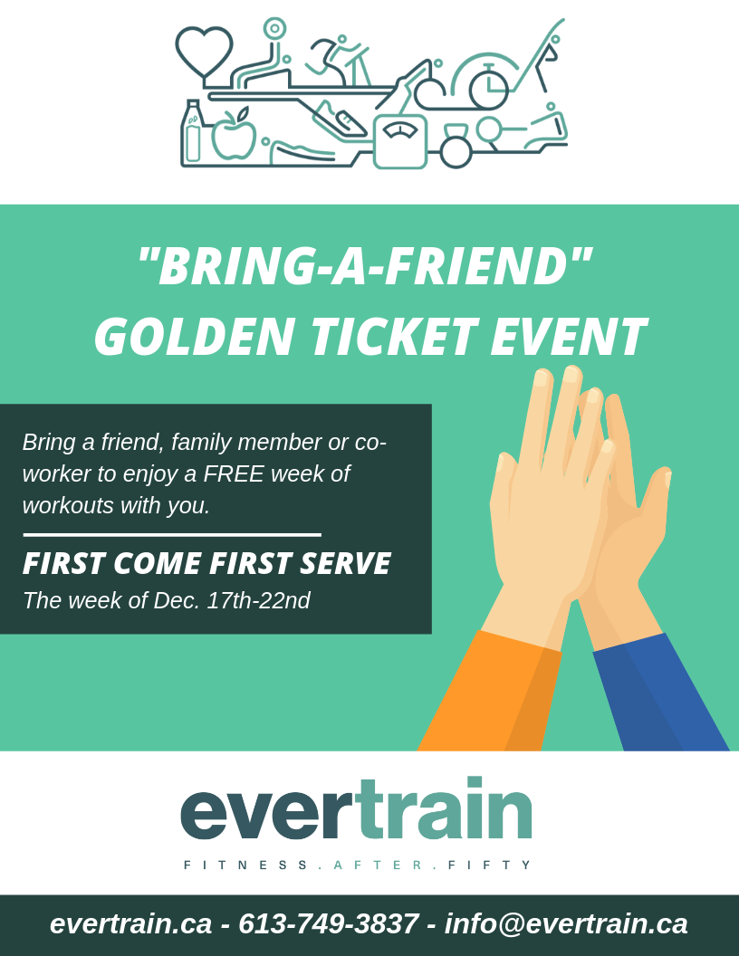 Bring a friend Poster 8.5x11.png