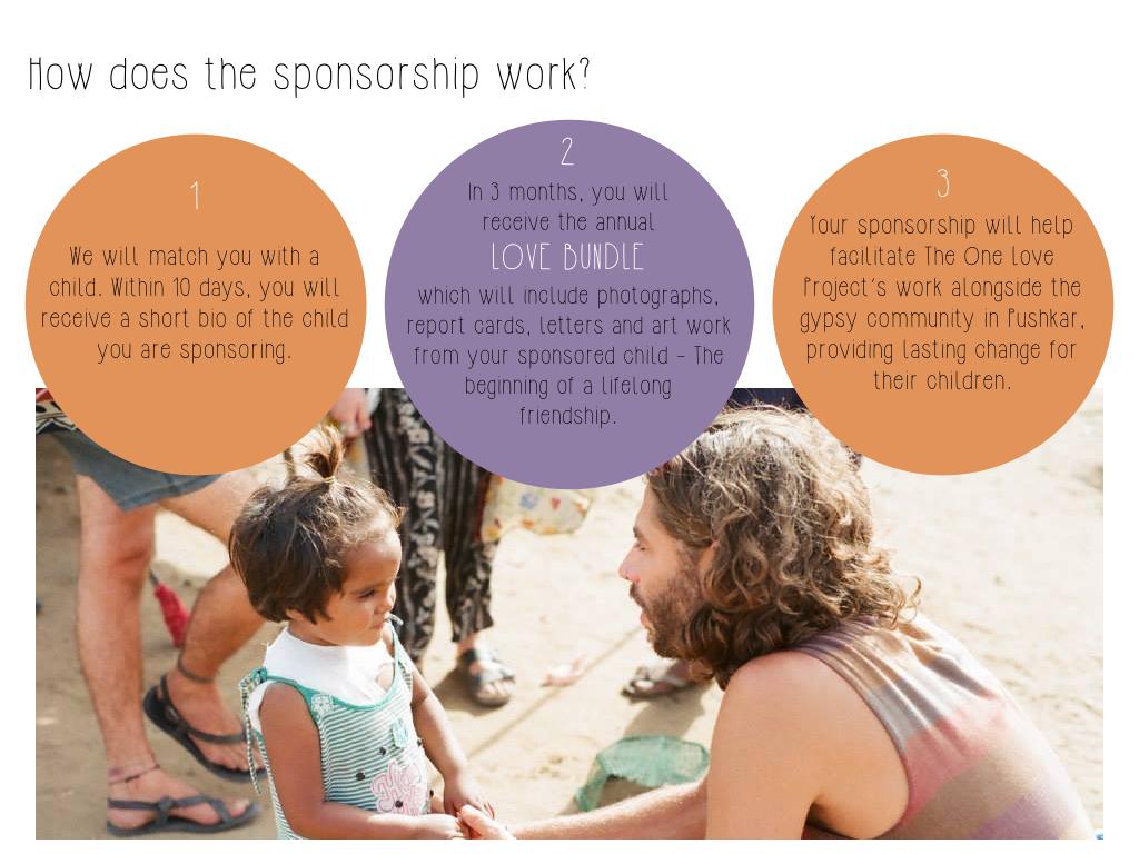 Sponsor a Child Pack Images.003.jpeg