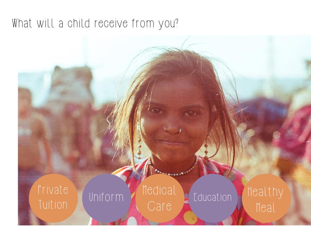 Sponsor a Child Pack Images.004.jpeg