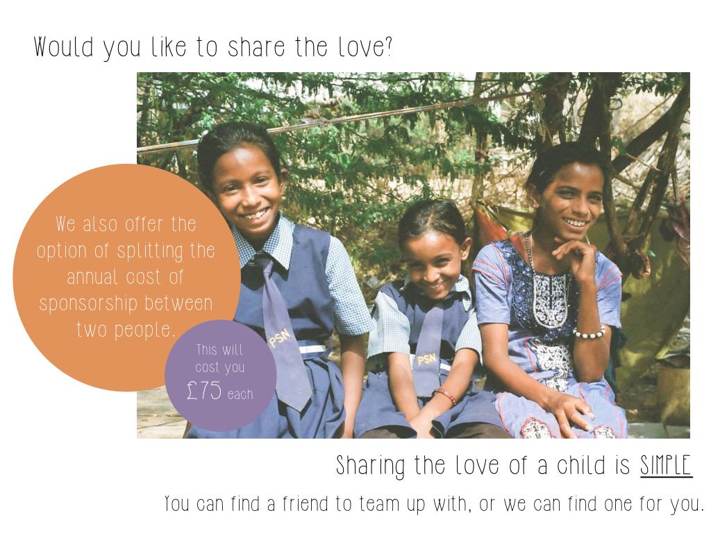 Sponsor a Child Pack Images.007.jpeg