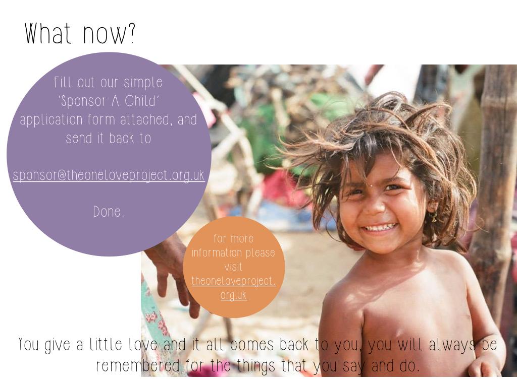 Sponsor a Child Pack Images.008.jpeg