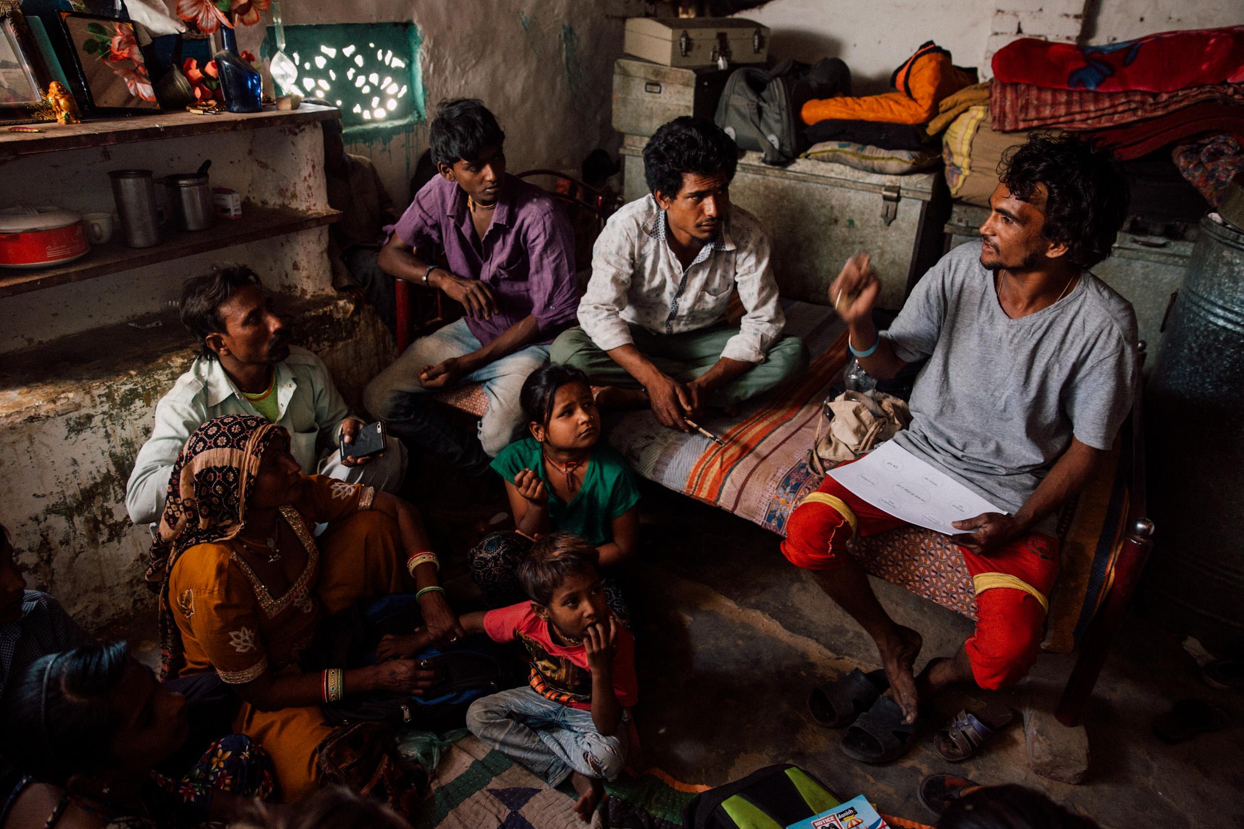 education workshop pic.jpg