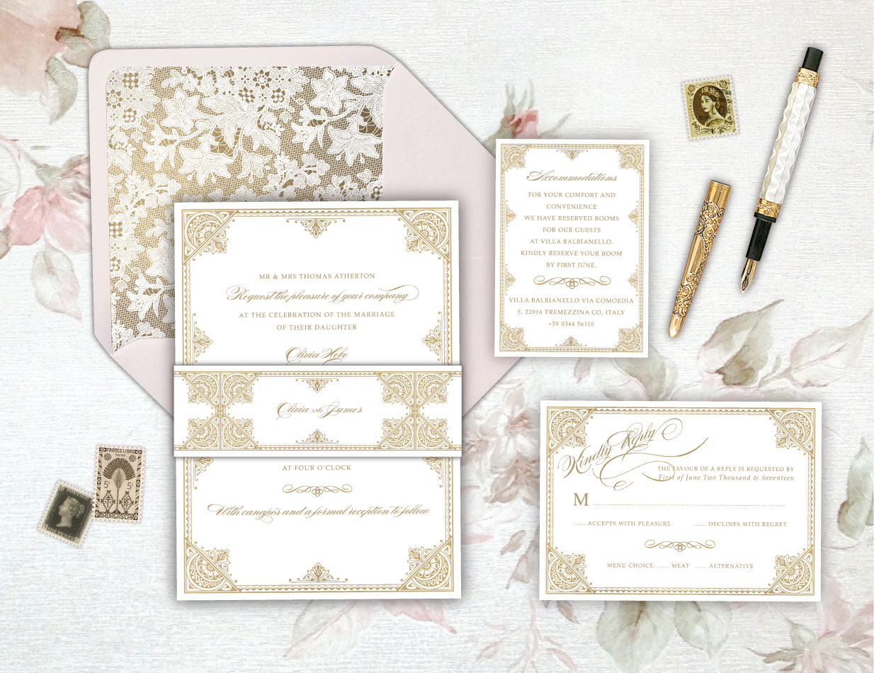 Olivia-Invitation-2-Rose-and-Ruby-Luxury-Wedding-Stationery.jpg