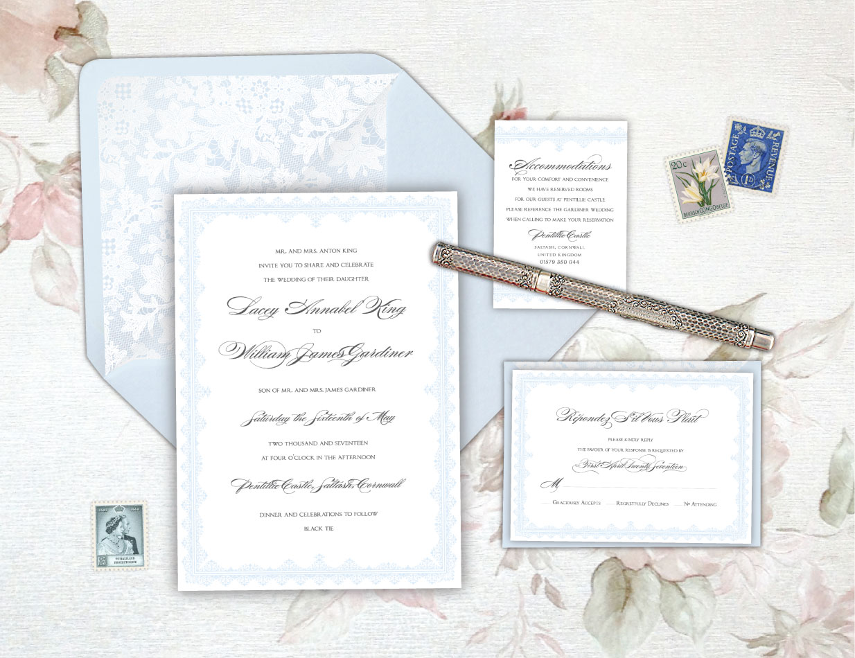 Lacey-Invitation-1-Rose-and-Ruby-Luxury-Wedding-Stationery.jpg