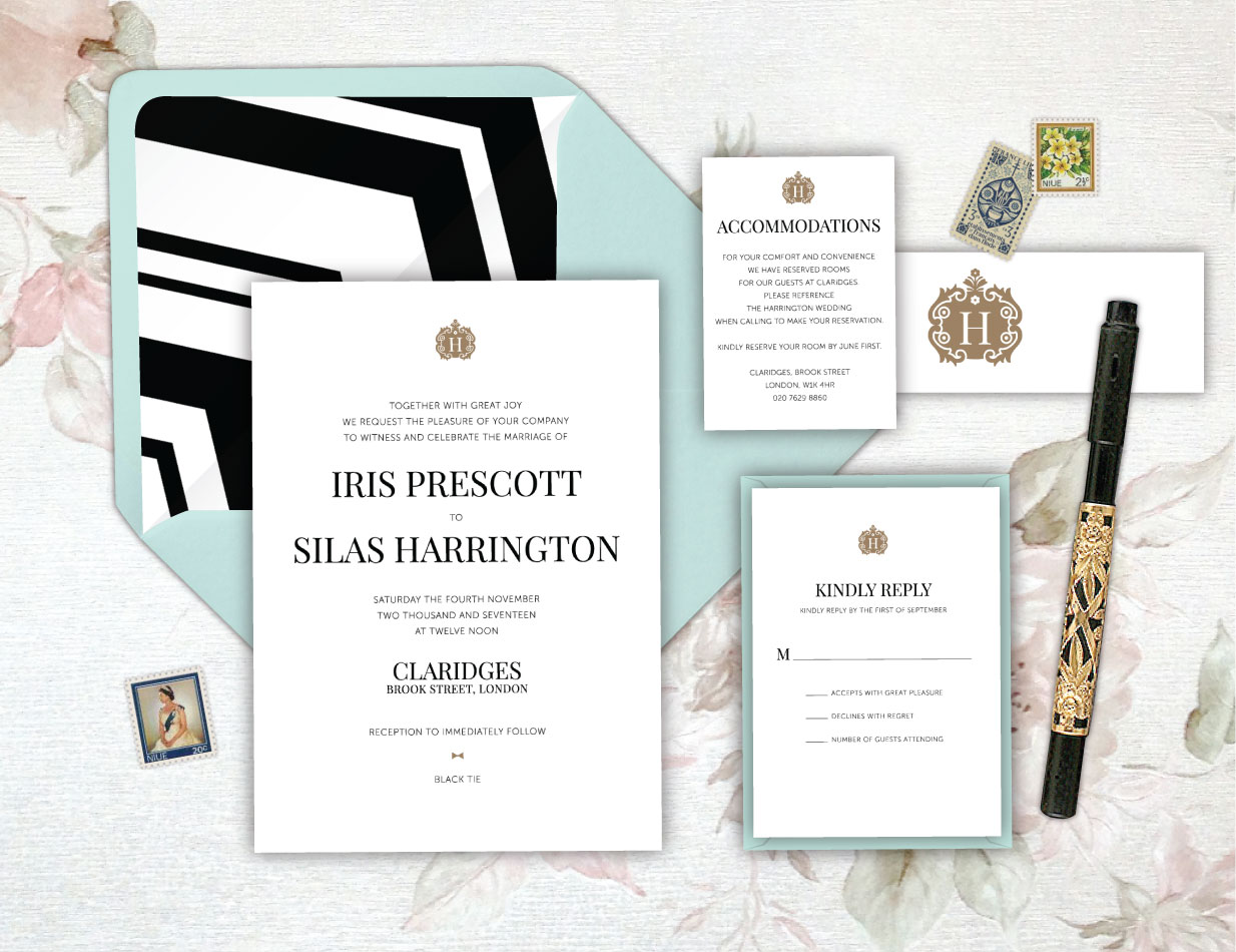 Iris-Invitation-2-Rose-and-Ruby-Luxury-Wedding-Stationery.jpg