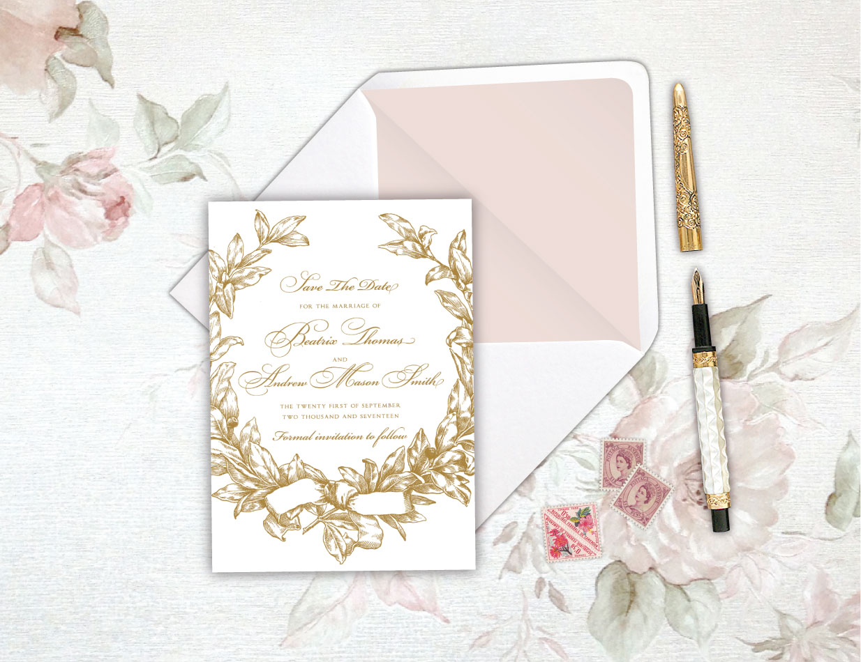 Beatrix-Save-The-Date-Rose-and-Ruby-Luxury-Wedding-Stationery.jpg
