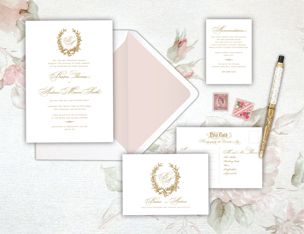 Beatrix-Invitation-1-Rose-and-Ruby-Luxury-Wedding-Stationery.jpg