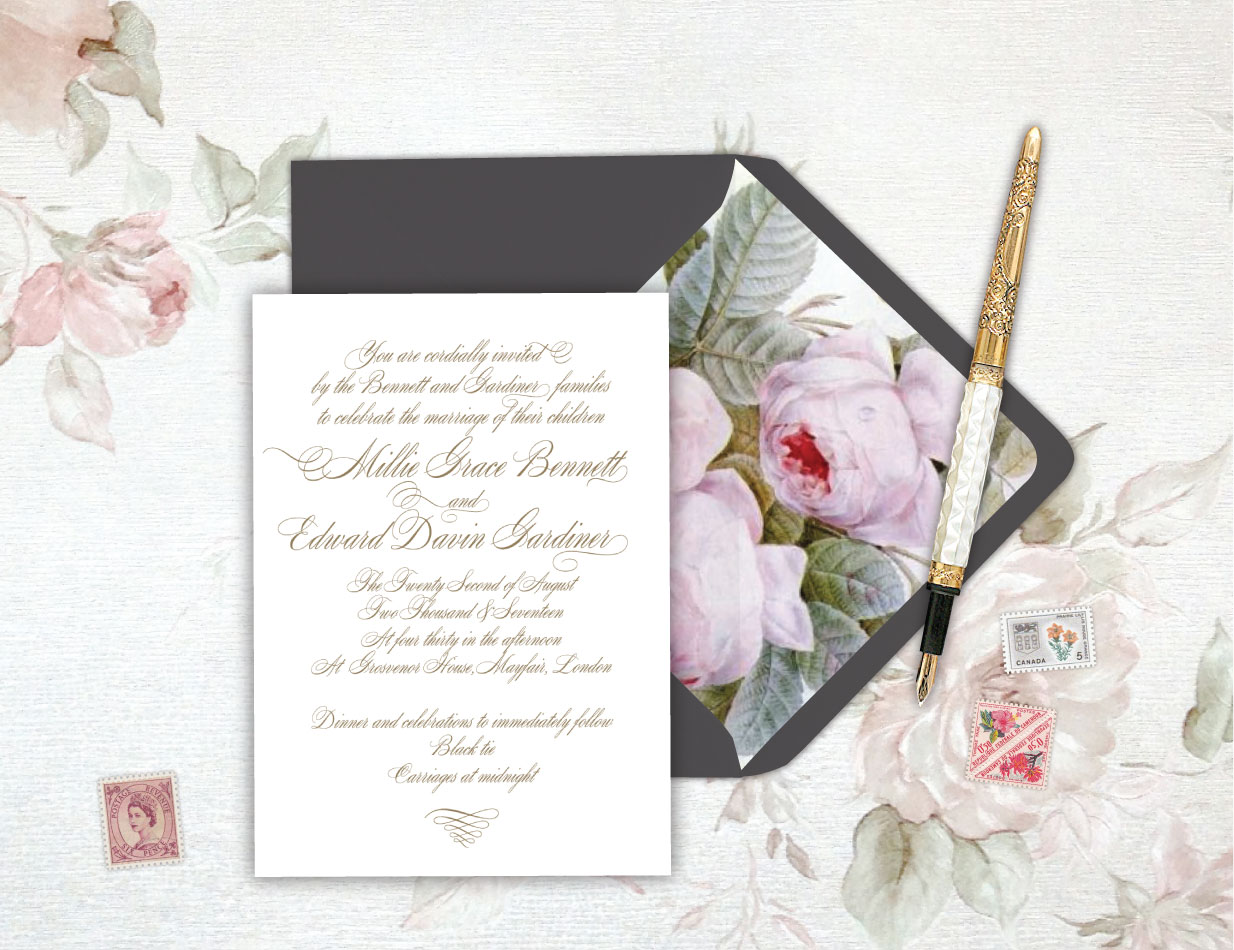 Millie-Invitation-3-Rose-and-Ruby-Luxury-Wedding-Stationery.jpg