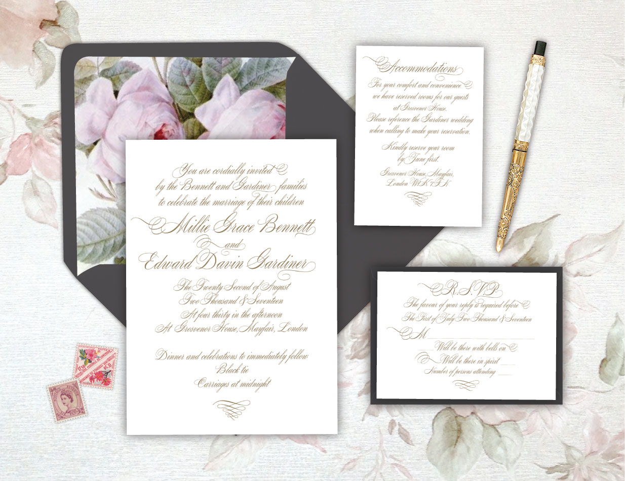 Millie-Invitation-2-Rose-and-Ruby-Luxury-Wedding-Stationery.jpg