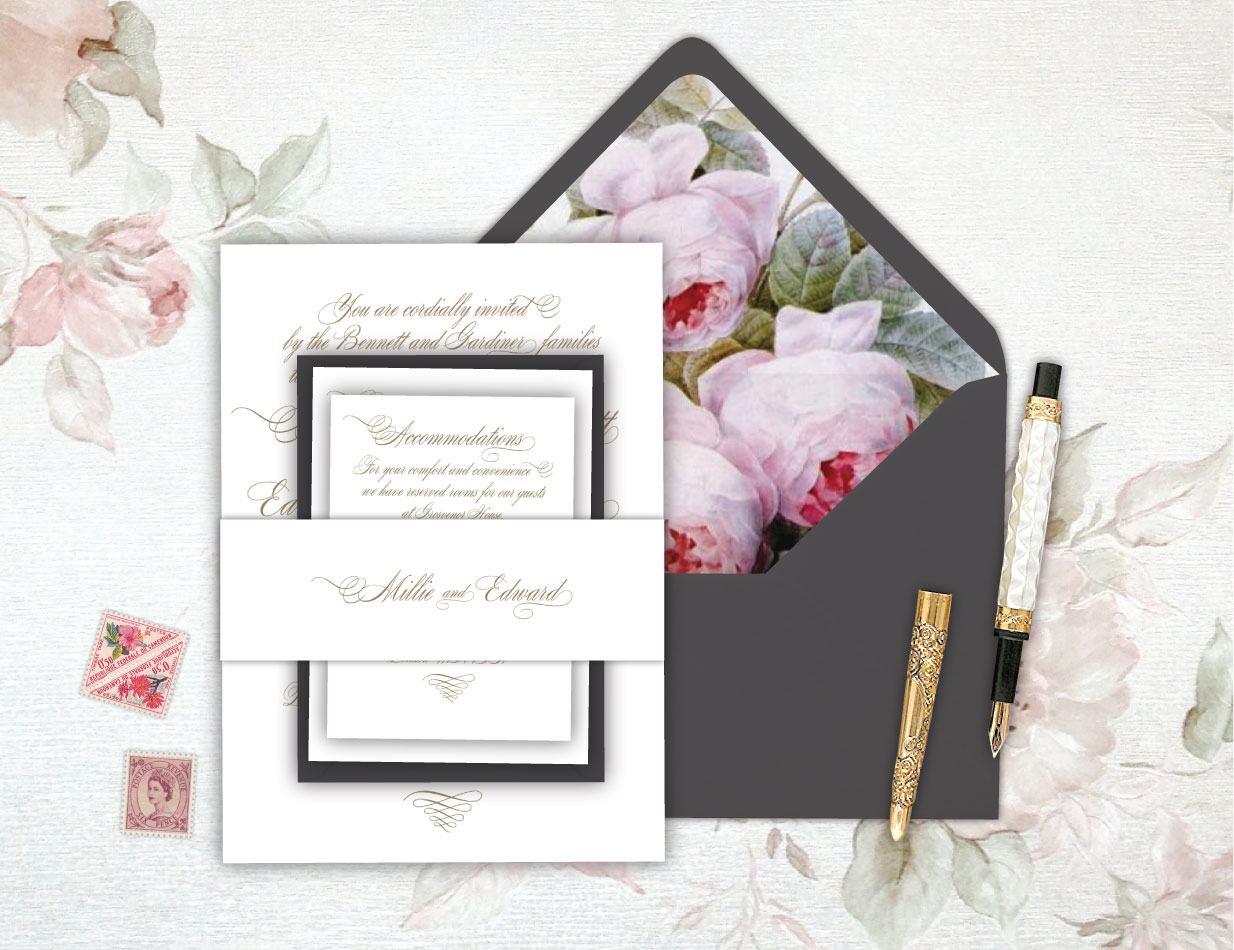 Millie-Invitation-1-Rose-and-Ruby-Luxury-Wedding-Stationery.jpg