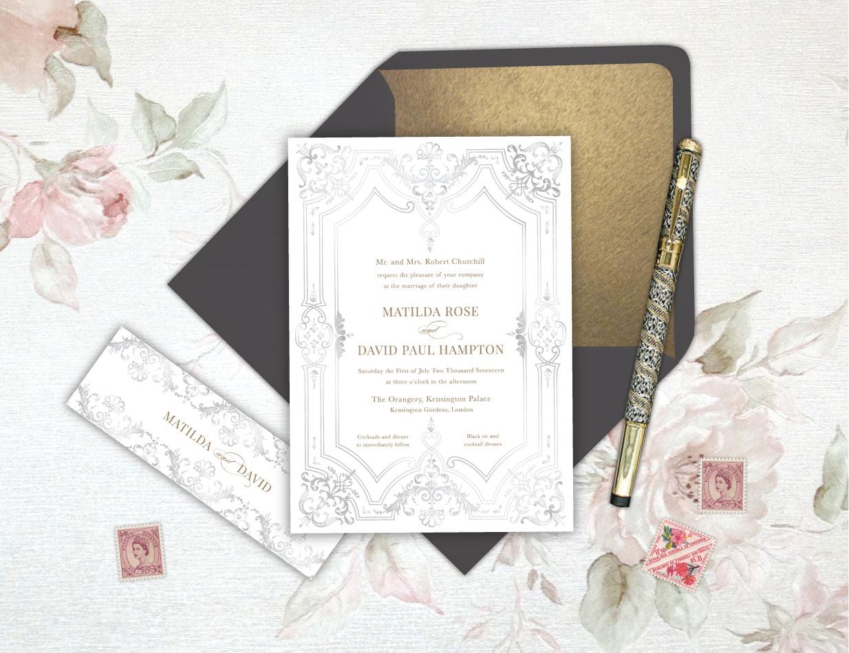 Matilda-Invitation-3-Rose-and-Ruby-Luxury-Wedding-Stationery.jpg