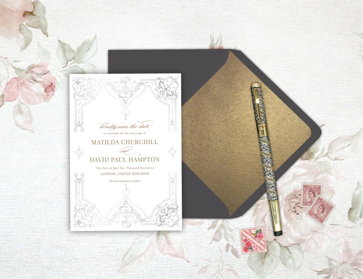 Matilda-Save-The-Date-Rose-and-Ruby-Luxury-Wedding-Stationery.jpg