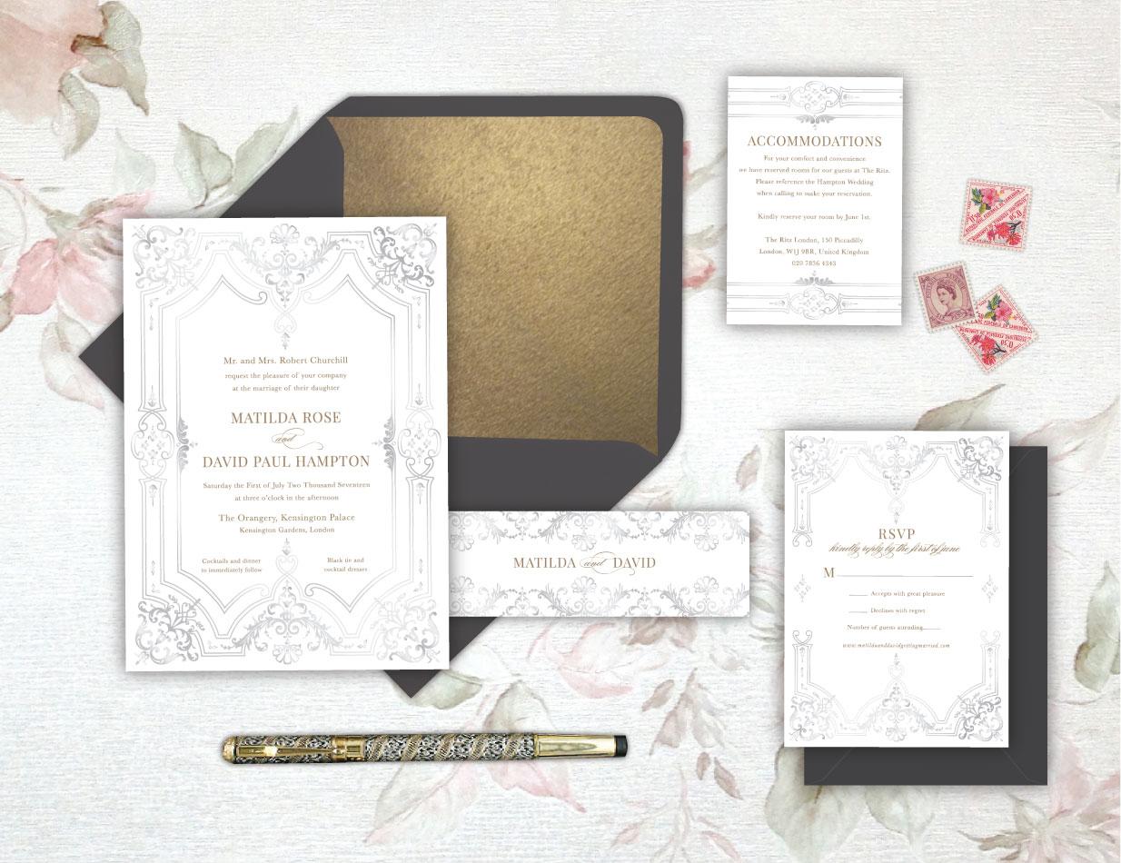 Matilda-Invitation-1-Rose-and-Ruby-Luxury-Wedding-Stationery.jpg