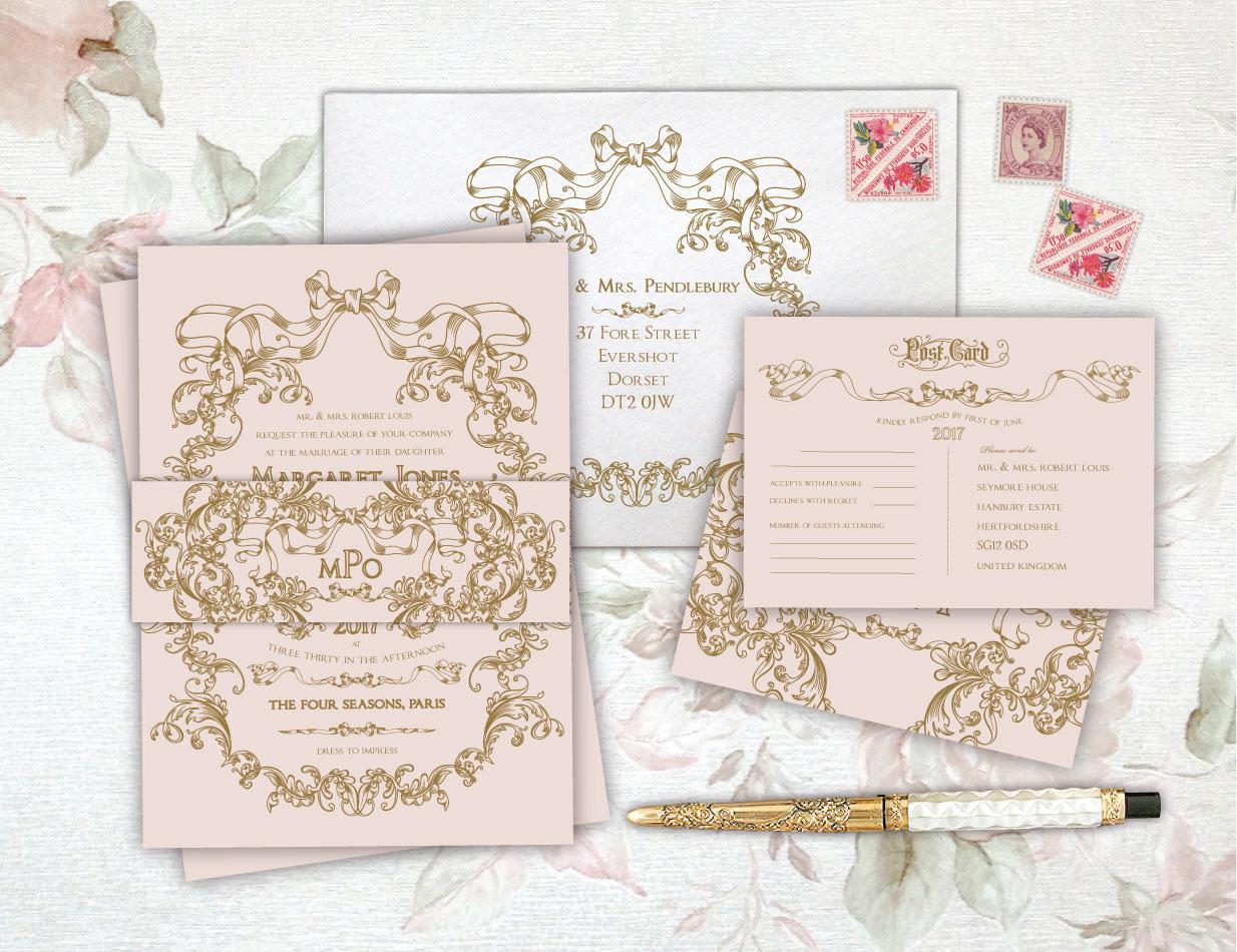 Margaret-Invitation-3-Rose-and-Ruby-Luxury-Wedding-Stationery.jpg