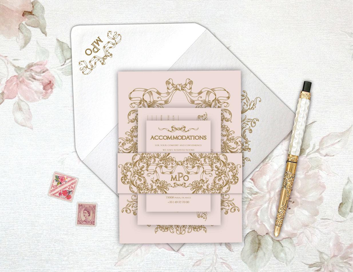 Margaret-Invitation-2-Rose-and-Ruby-Luxury-Wedding-Stationery.jpg