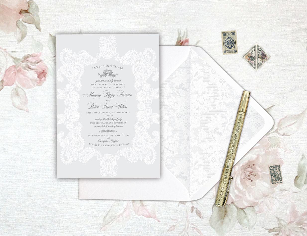 Margery-Invitation-3-Rose-and-Ruby-Luxury-Wedding-Stationery.jpg