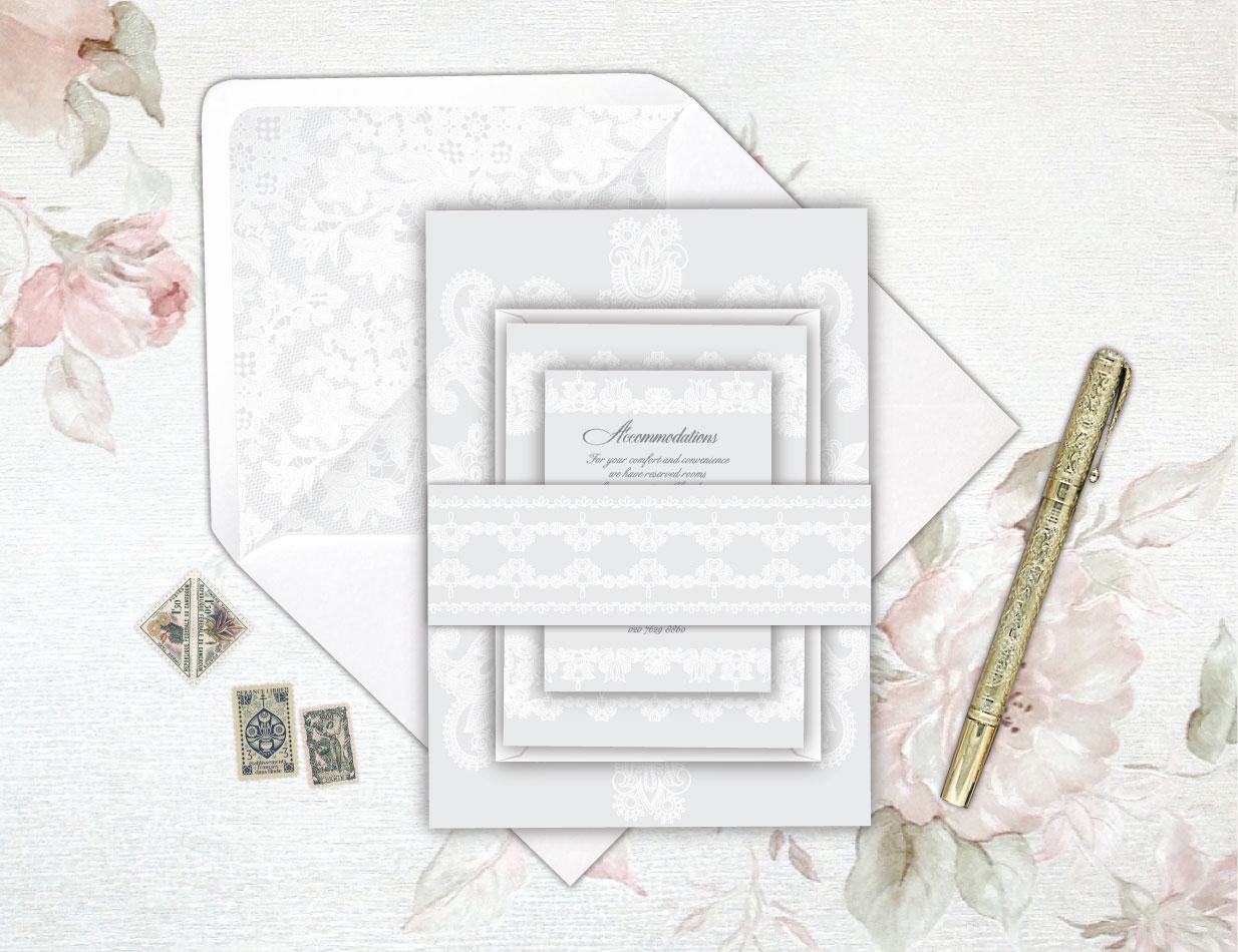 Margery-Invitation-2-Rose-and-Ruby-Luxury-Wedding-Stationery.jpg