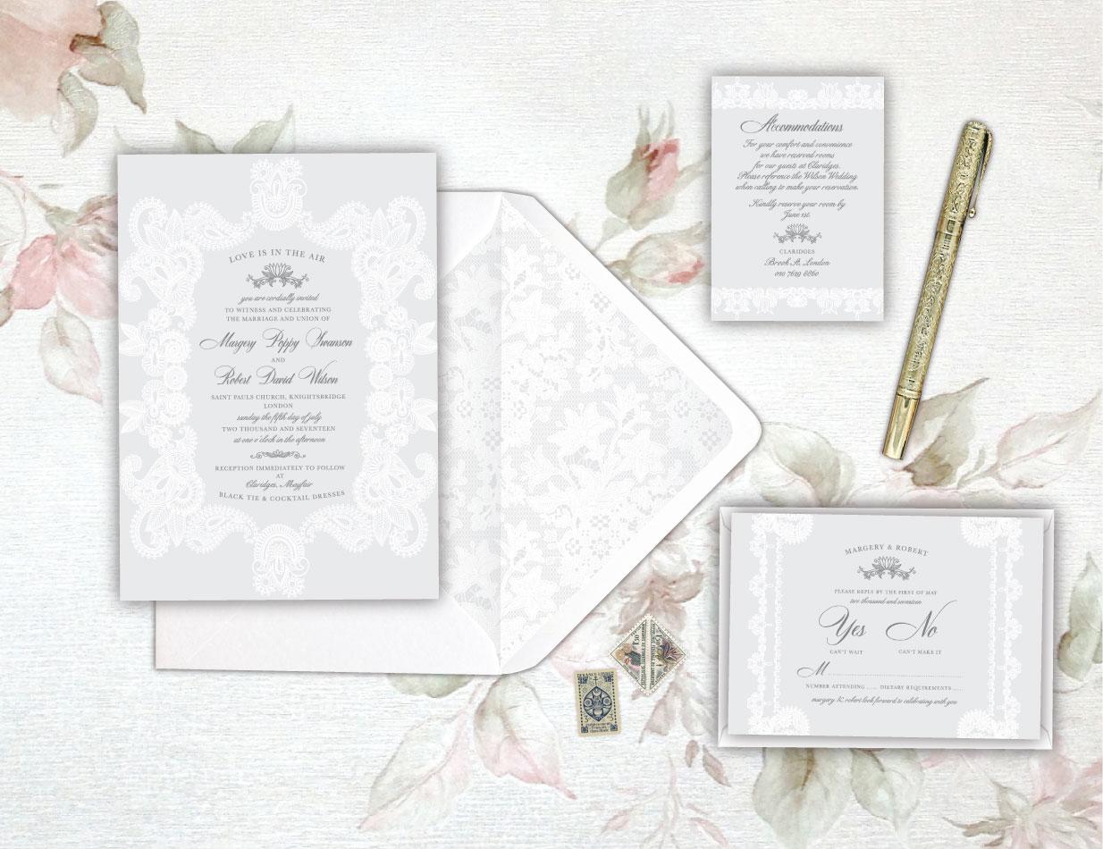 Margery-Invitation-1-Rose-and-Ruby-Luxury-Wedding-Stationery.jpg