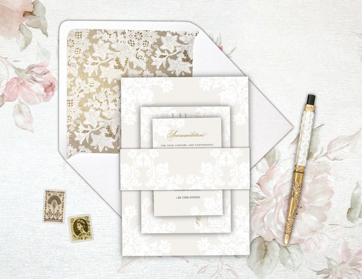 Alexandra-Invitation-2-Rose-and-Ruby-Luxury-Wedding-Stationery.jpg