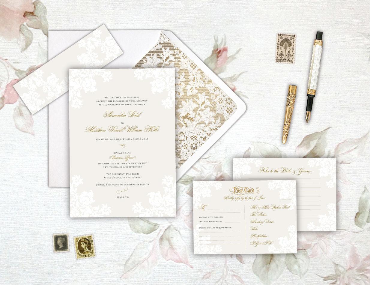 Alexandra-Invitation-1-Rose-and-Ruby-Luxury-Wedding-Stationery.jpg