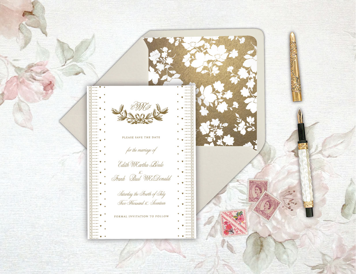 Edith-Save-The-Date-Rose-and-Ruby-Luxury-Wedding-Stationery.jpg
