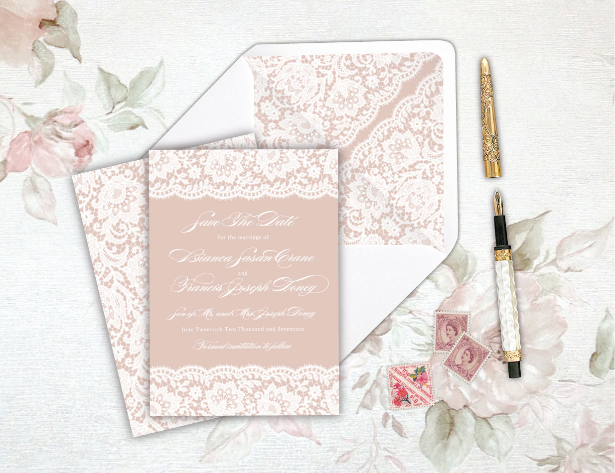 Bianca-Save-The-Date-Rose-and-Ruby-Luxury-Wedding-Stationery.jpg