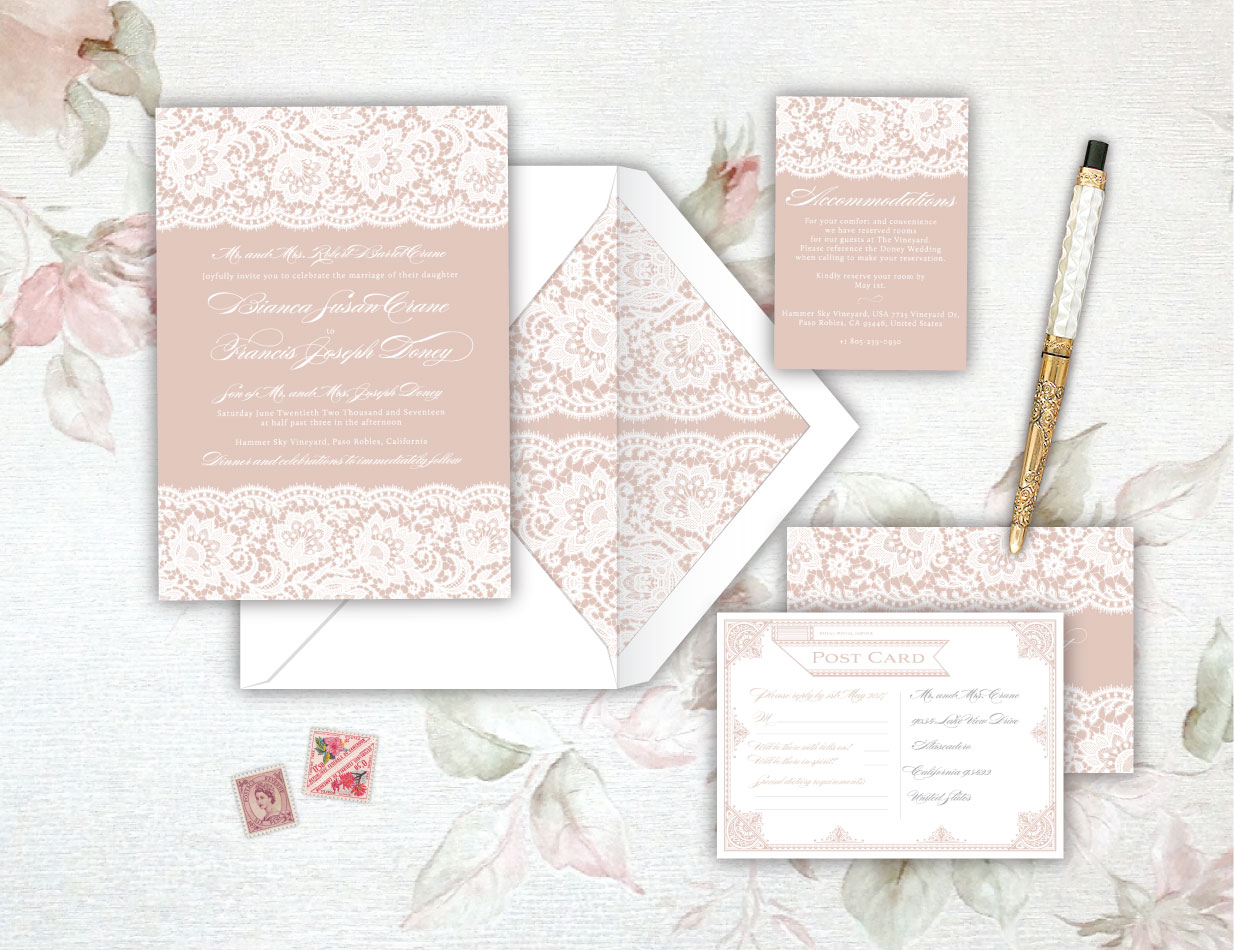 Bianca-Invitation-1-Rose-and-Ruby-Luxury-Wedding-Stationery.jpg