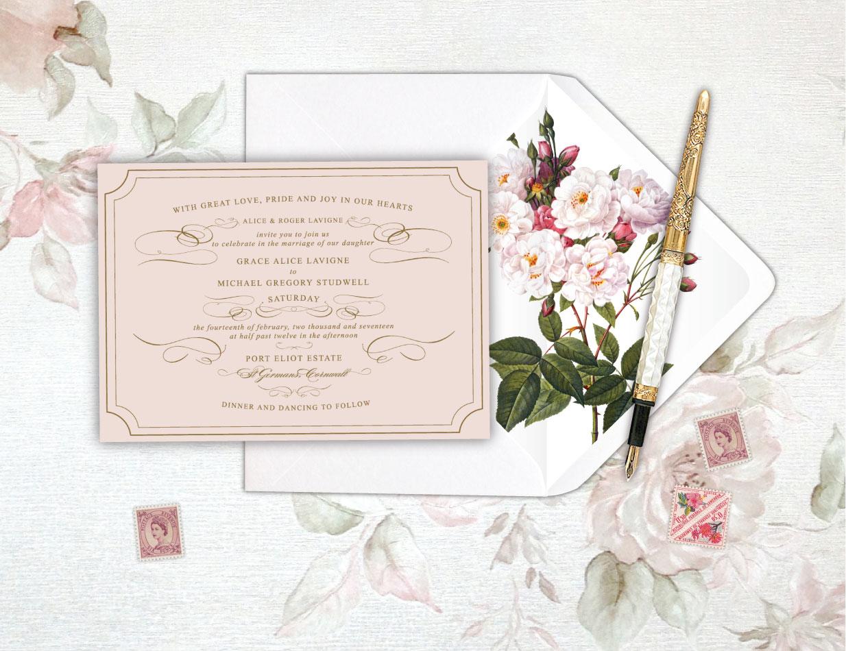 Grace-Invitation-3-Rose-and-Ruby-Luxury-Wedding-Stationery.jpg