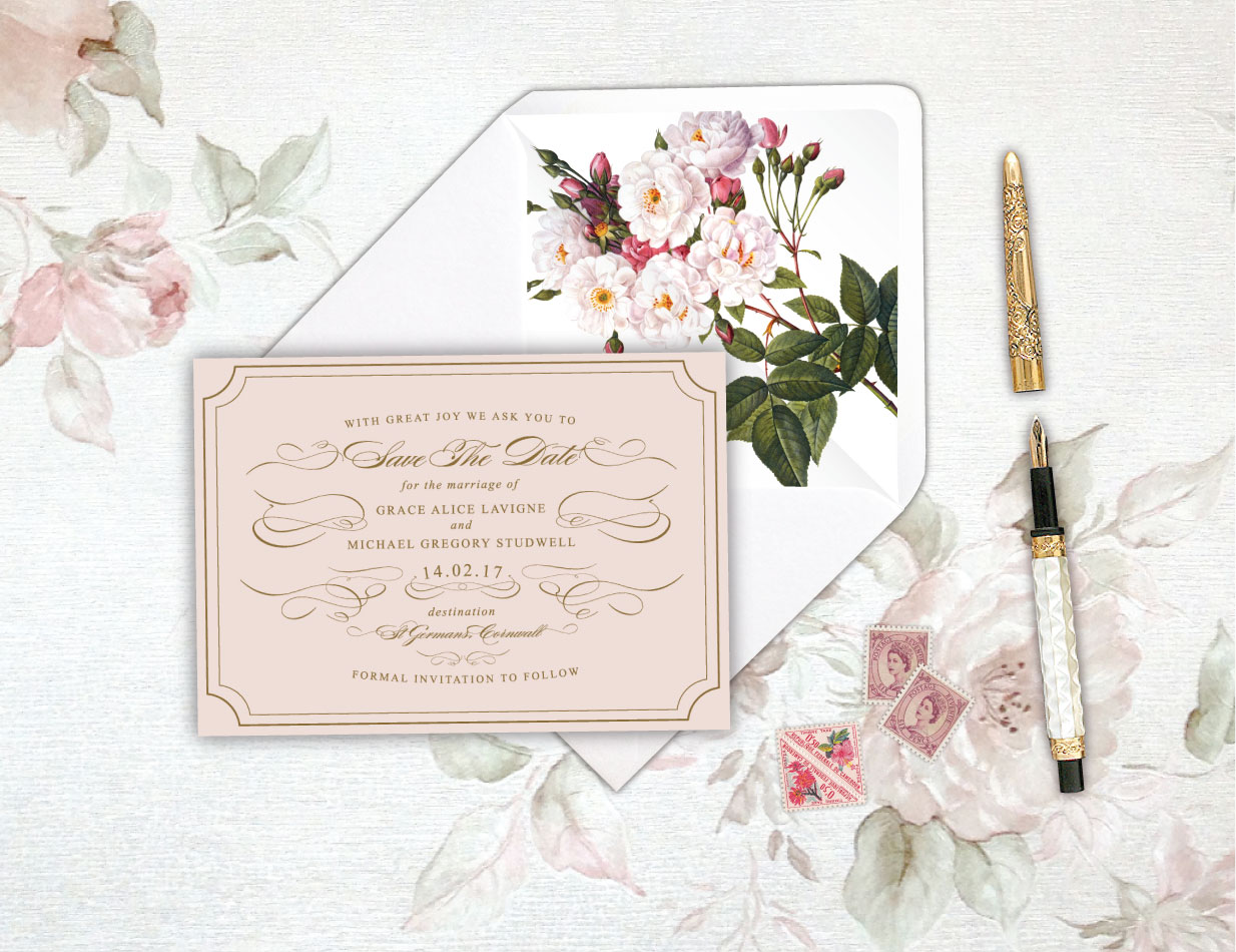 Grace-Save-The-Date-Rose-and-Ruby-Luxury-Wedding-Stationery.jpg