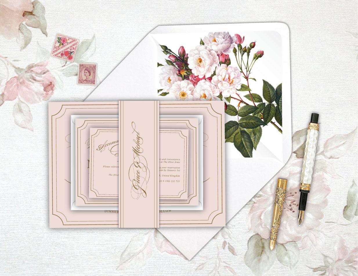 Grace-Invitation-2-Rose-and-Ruby-Luxury-Wedding-Stationery.jpg