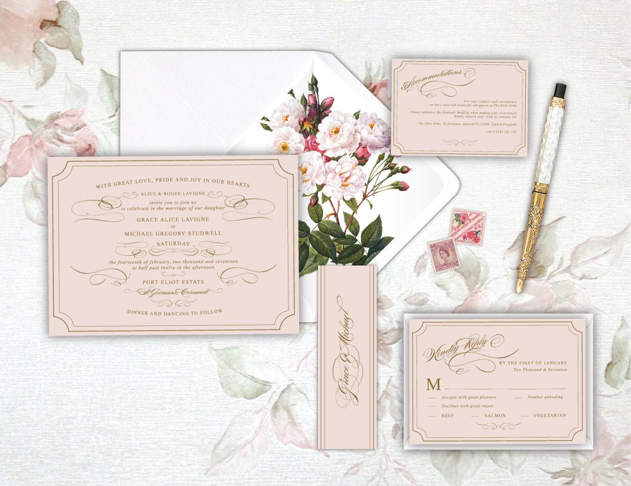 Grace-Invitation-1-Rose-and-Ruby-Luxury-Wedding-Stationery.jpg