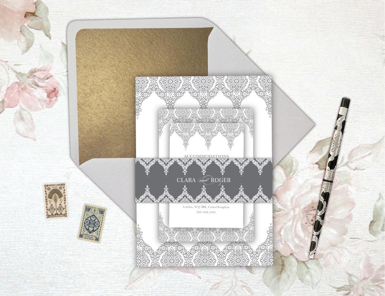 Clara-Invitation-2-Rose-and-Ruby-Luxury-Wedding-Stationery.jpg