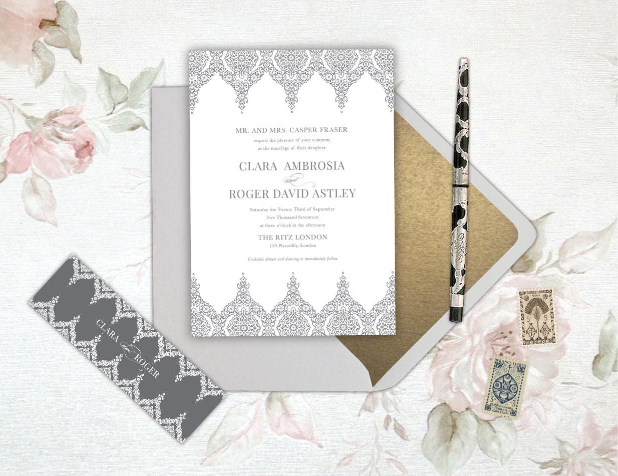 Clara-Invitation-1-Rose-and-Ruby-Luxury-Wedding-Stationery.jpg