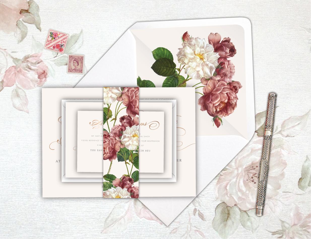 Sophia-Invitation-2-Rose-and-Ruby-Luxury-Wedding-Stationery.jpg
