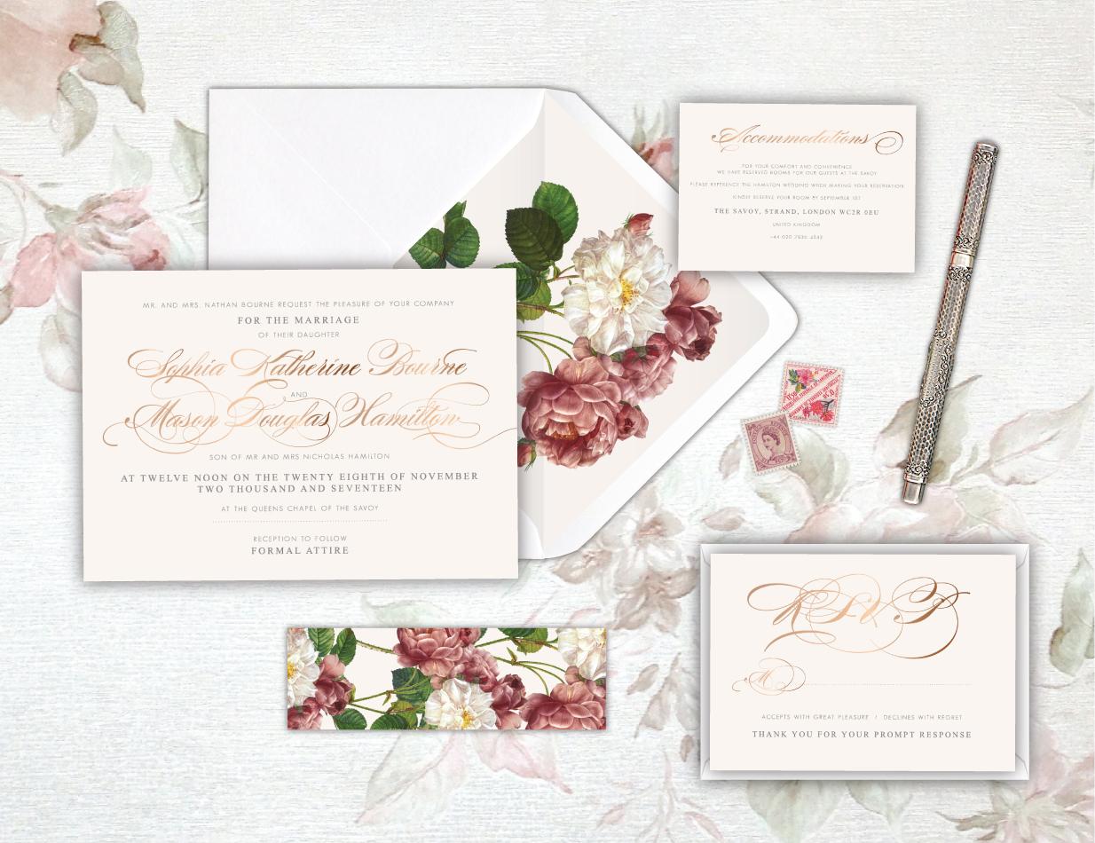 Sophia-Invitation-1-Rose-and-Ruby-Luxury-Wedding-Stationery.jpg