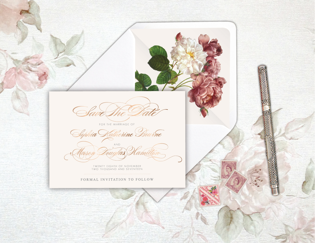 Sophia-Save-The-Date-Rose-and-Ruby-Luxury-Wedding-Stationery.jpg