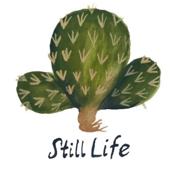still+life.jpg