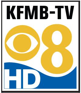 kfmb-cbs-san-diego.png