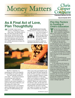 Newsletter_Cover_2Q19_COO.jpg