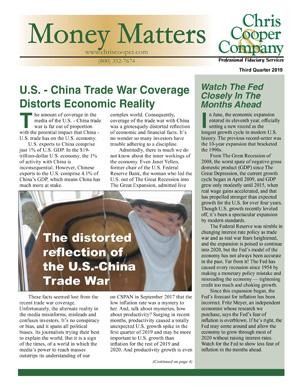 Newsletter_Cover_3Q19_COO.jpg